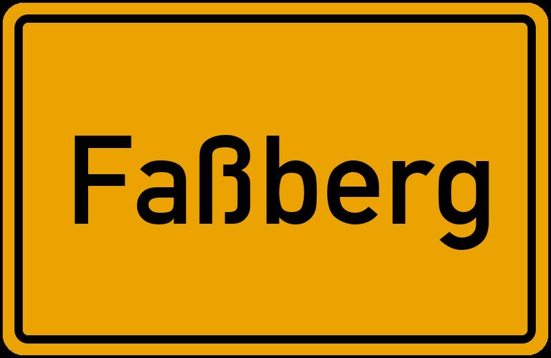 onlinestreet Branchenbuch für Faßberg
