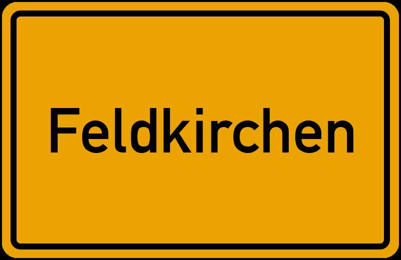 onlinestreet Branchenbuch für Feldkirchen