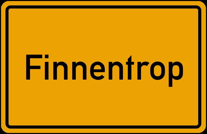onlinestreet Branchenbuch für Finnentrop