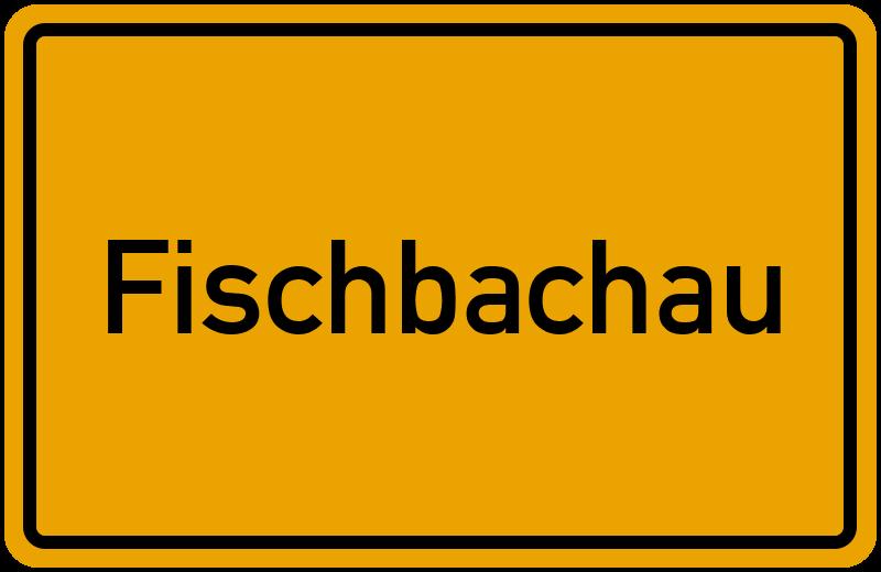 onlinestreet Branchenbuch für Fischbachau