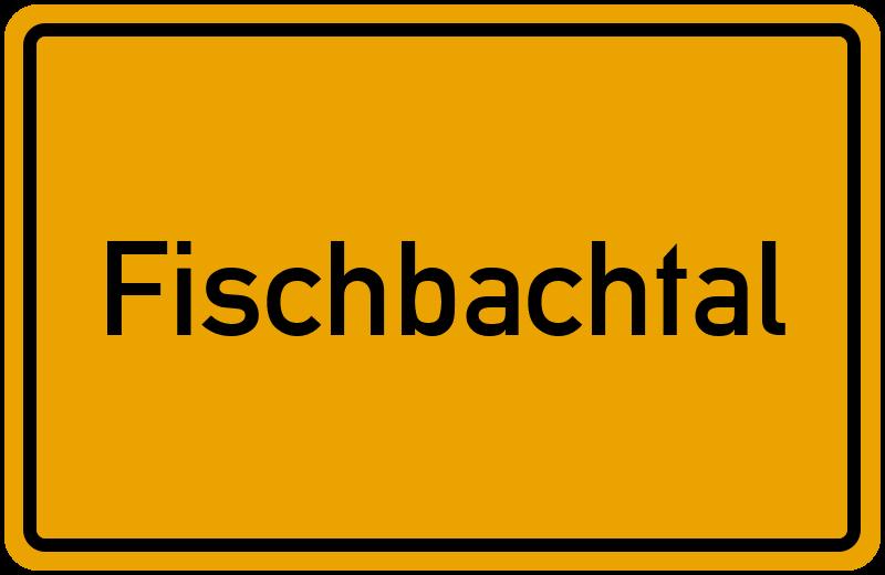 onlinestreet Branchenbuch für Fischbachtal