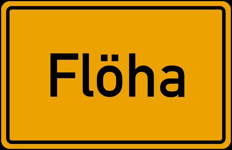 onlinestreet Branchenbuch für Flöha