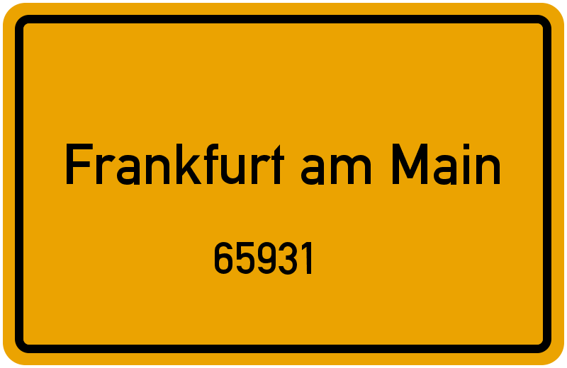 Kegelbahn Frankfurt 65931 frankfurt am straßenverzeichnis alle straßen in 65931