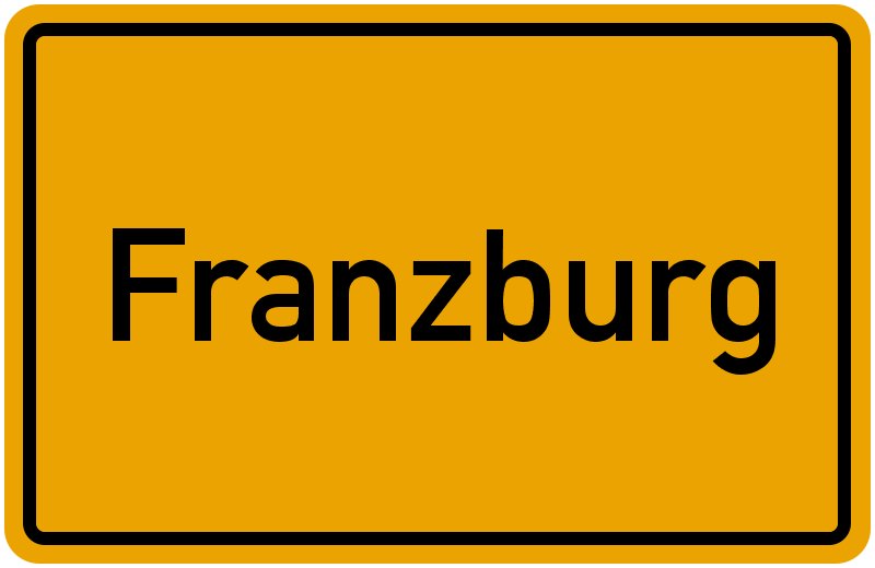 onlinestreet Branchenbuch für Franzburg