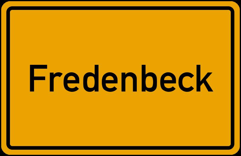 iban rechner volksbank fredenbeck genodef1frb 20069812. Black Bedroom Furniture Sets. Home Design Ideas