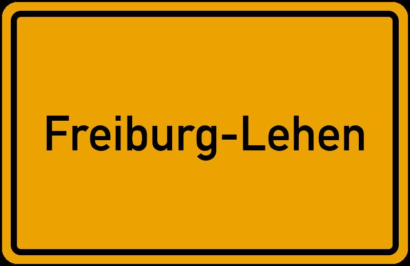 Iban-rechner