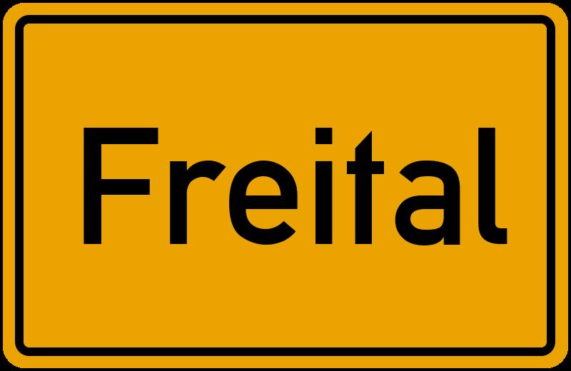 onlinestreet Branchenbuch für Freital
