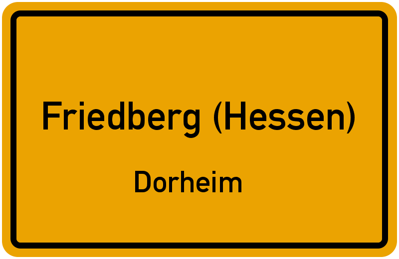 wetteraustra e in 61169 friedberg hessen dorheim hessen. Black Bedroom Furniture Sets. Home Design Ideas