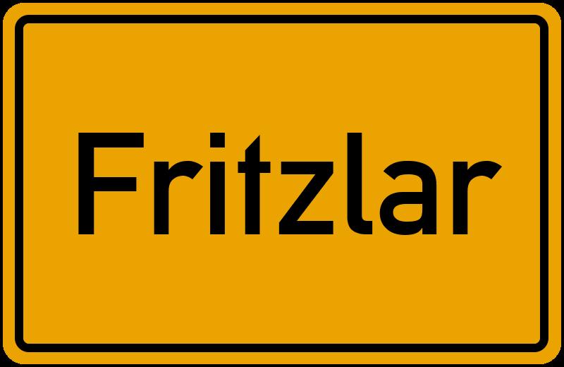 Ortsvorwahl 05622: Telefonnummer aus Fritzlar / Spam Anrufe
