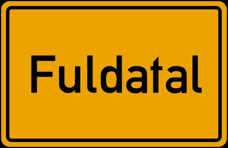 onlinestreet Branchenbuch für Fuldatal