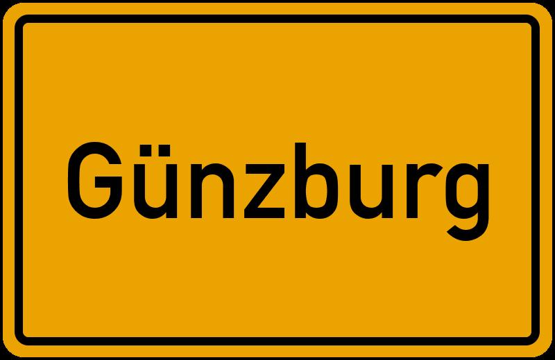Ortsvorwahl 08221: Telefonnummer aus Günzburg / Spam Anrufe