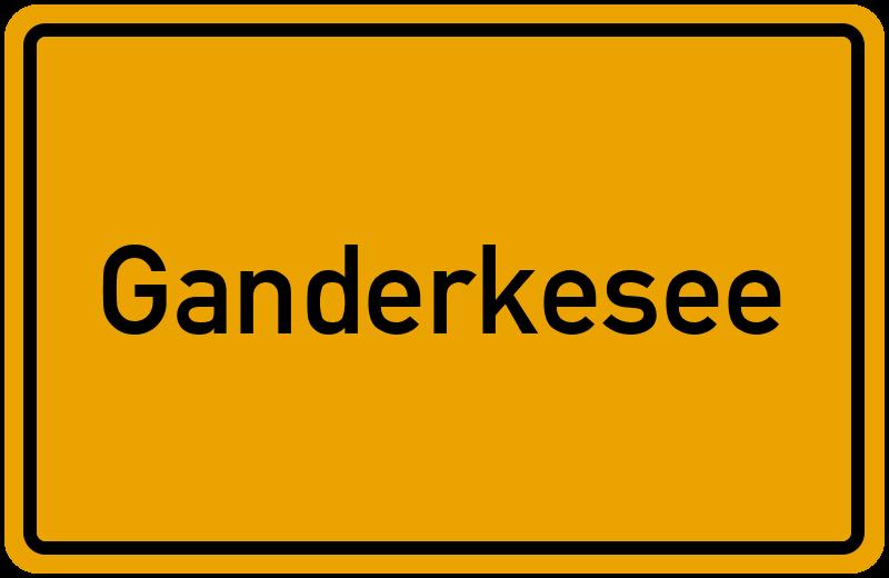 onlinestreet Branchenbuch für Ganderkesee