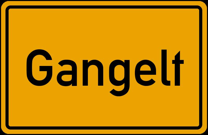 onlinestreet Branchenbuch für Gangelt