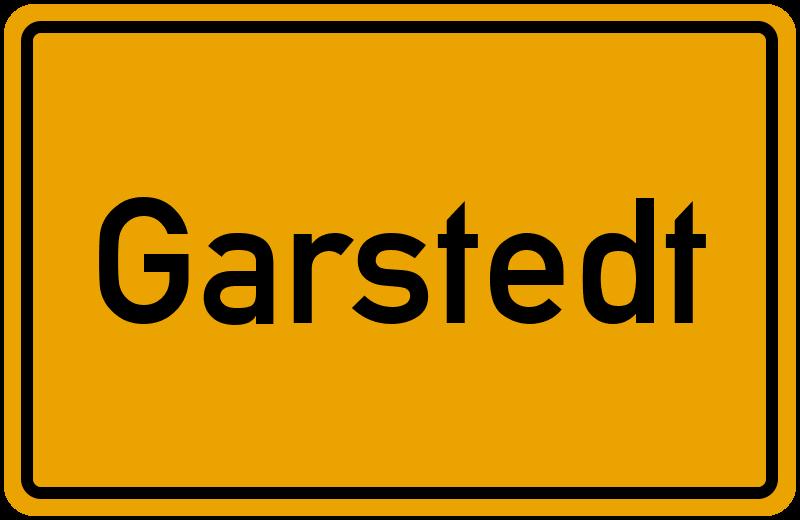 onlinestreet Branchenbuch für Garstedt