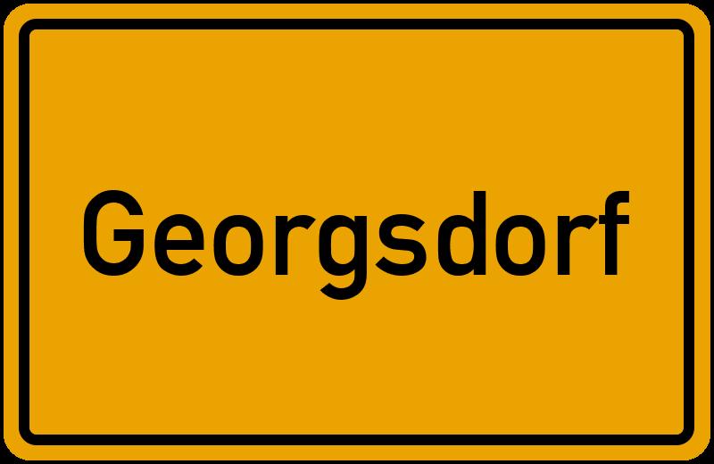 onlinestreet Branchenbuch für Georgsdorf