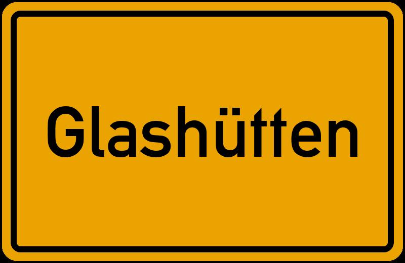 onlinestreet Branchenbuch für Glashütten
