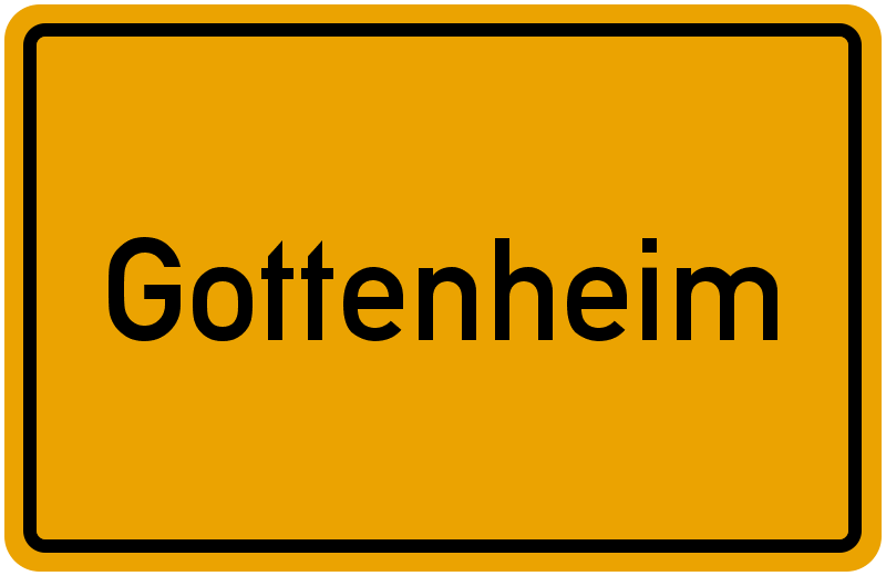 onlinestreet Branchenbuch für Gottenheim