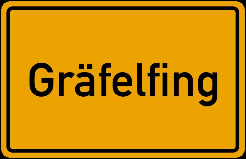 onlinestreet Branchenbuch für Gräfelfing