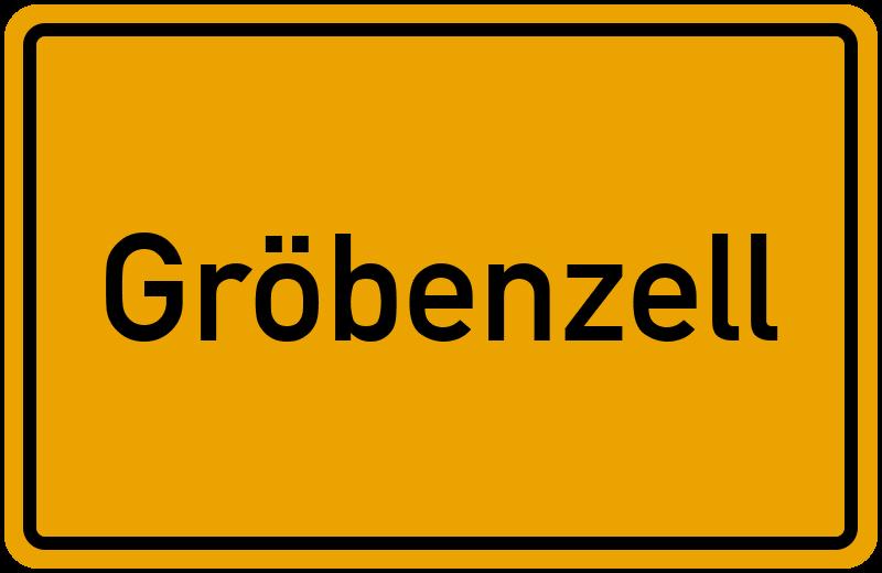 onlinestreet Branchenbuch für Gröbenzell