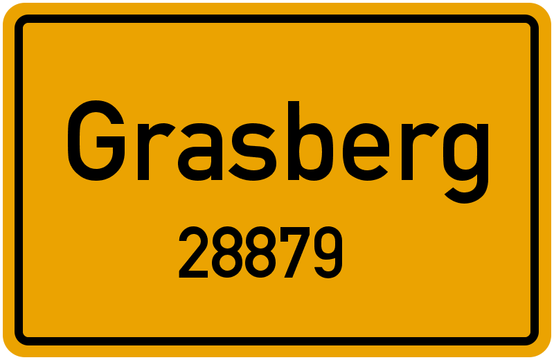 28879 Grasberg