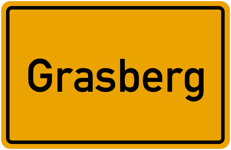 onlinestreet Branchenbuch für Grasberg