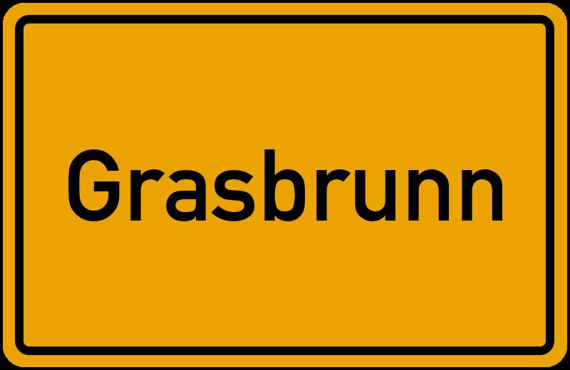 onlinestreet Branchenbuch für Grasbrunn
