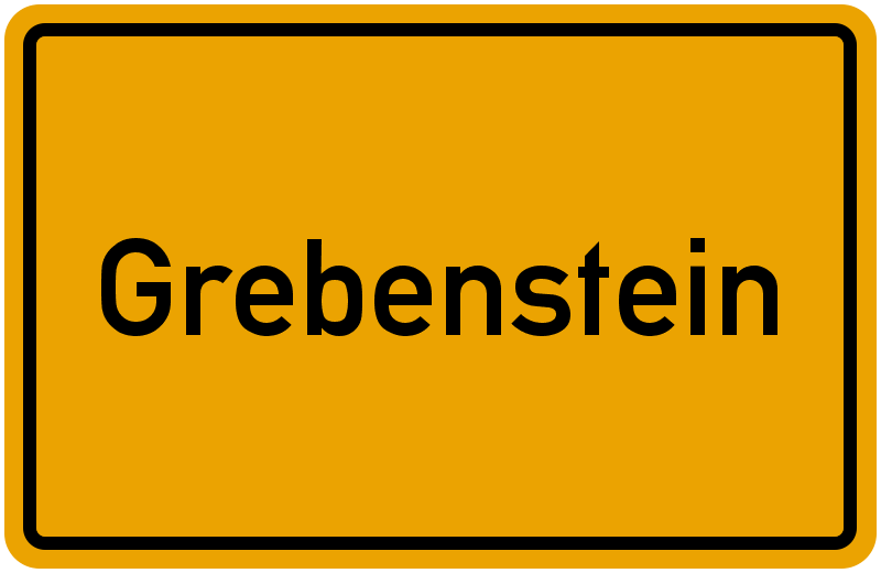 onlinestreet Branchenbuch für Grebenstein