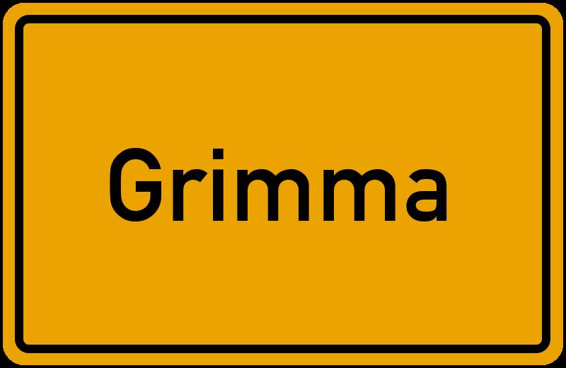onlinestreet Branchenbuch für Grimma