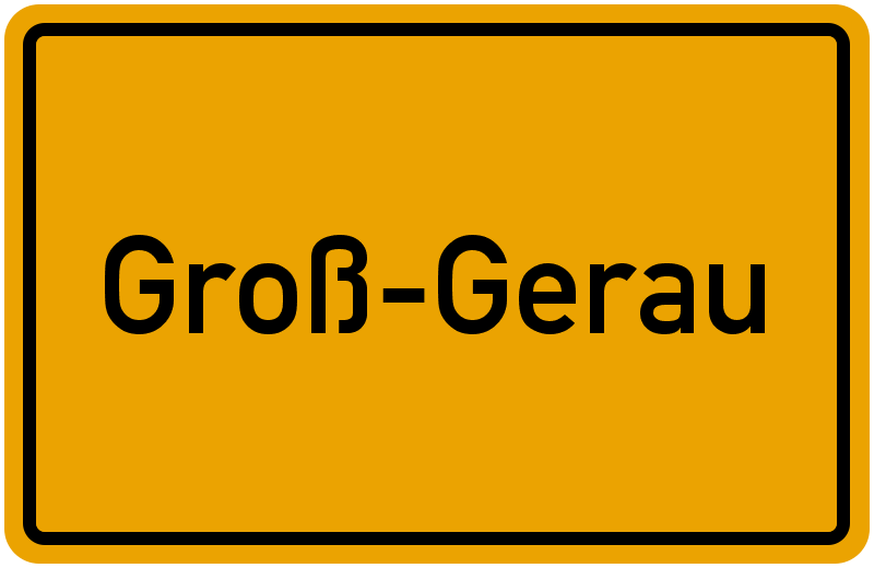 onlinestreet Branchenbuch für Groß-Gerau