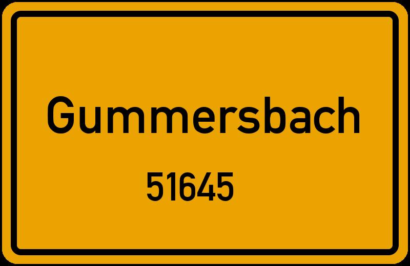 online daten Gummersbach