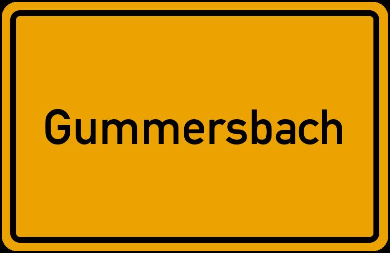 onlinestreet Branchenbuch für Gummersbach