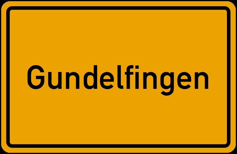 onlinestreet Branchenbuch für Gundelfingen