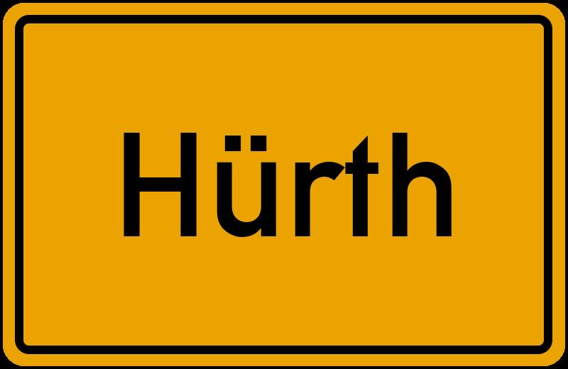 onlinestreet Branchenbuch für Hürth