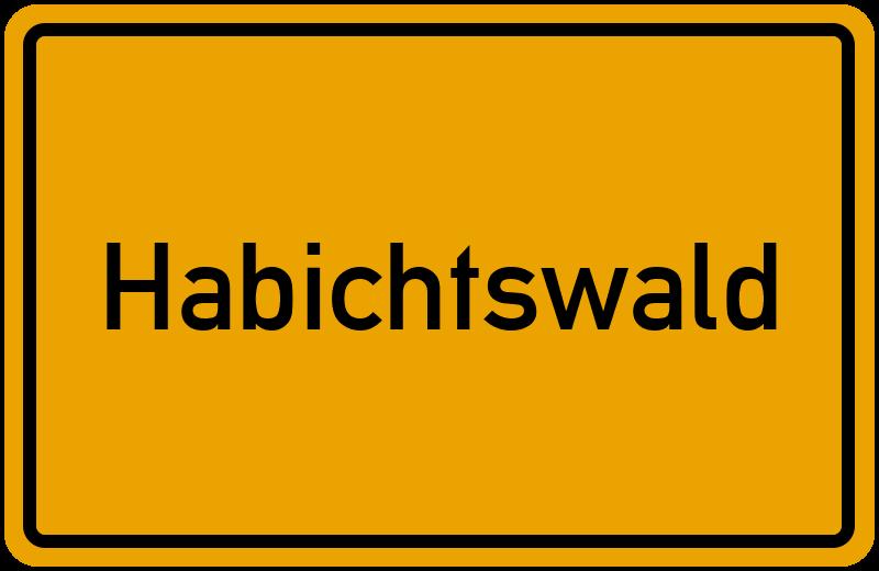 onlinestreet Branchenbuch für Habichtswald