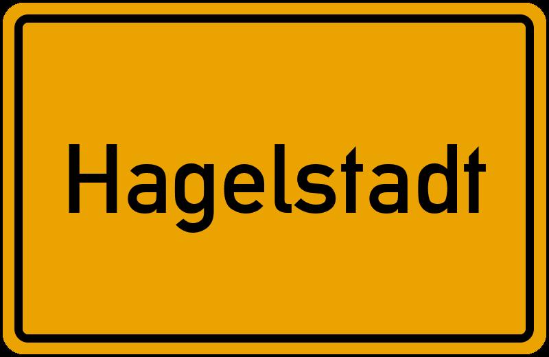 onlinestreet Branchenbuch für Hagelstadt