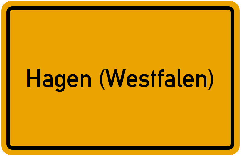 Ortsvorwahl 02331: Telefonnummer aus Hagen (Westfalen) / Spam Anrufe