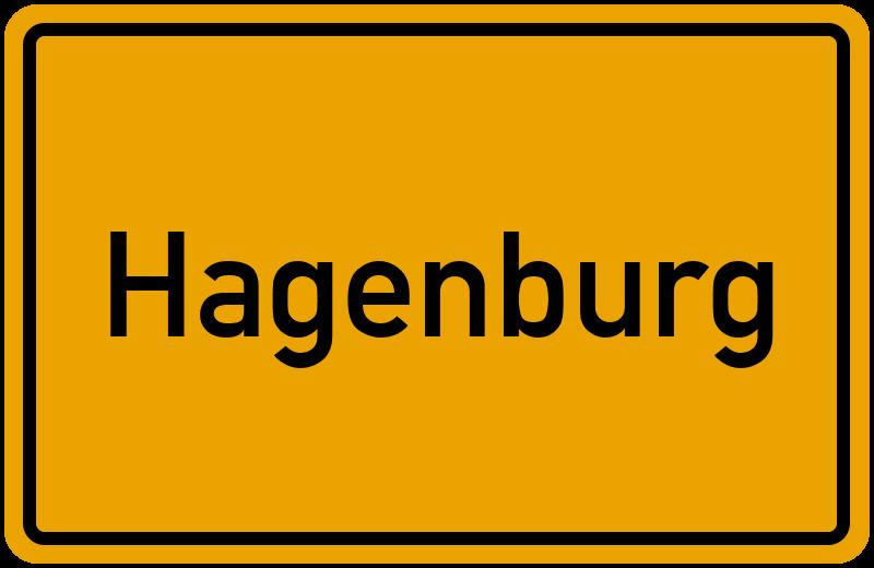 onlinestreet Branchenbuch für Hagenburg