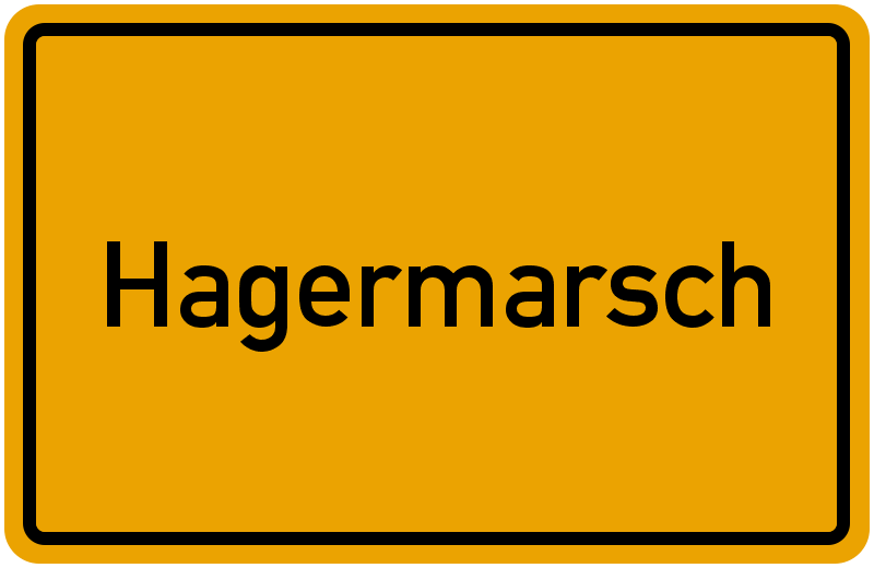 onlinestreet Branchenbuch für Hagermarsch