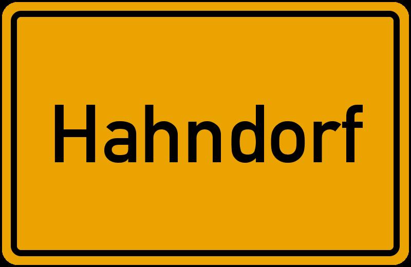 onlinestreet Branchenbuch für Hahndorf