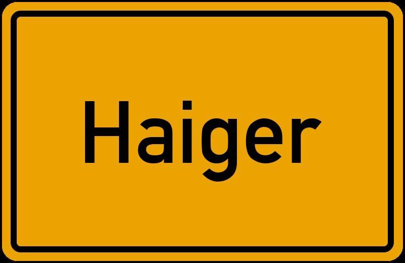 onlinestreet Branchenbuch für Haiger