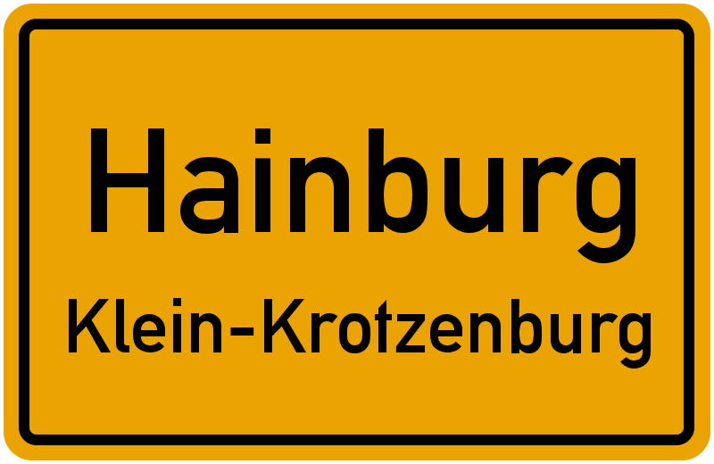 hainburg hessen