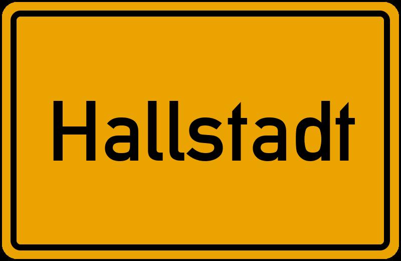 onlinestreet Branchenbuch für Hallstadt