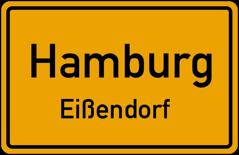 21075 harburg hamburg eißendorf