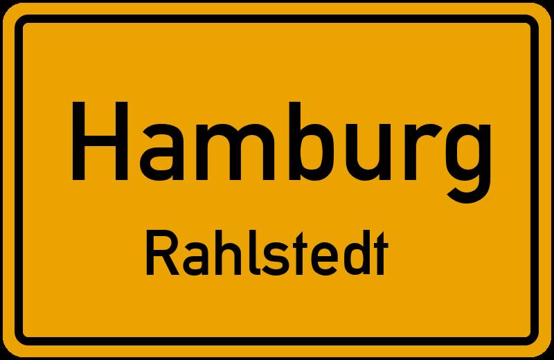 hamburg rahlstedt stra enverzeichnis stra en in rahlstedt. Black Bedroom Furniture Sets. Home Design Ideas