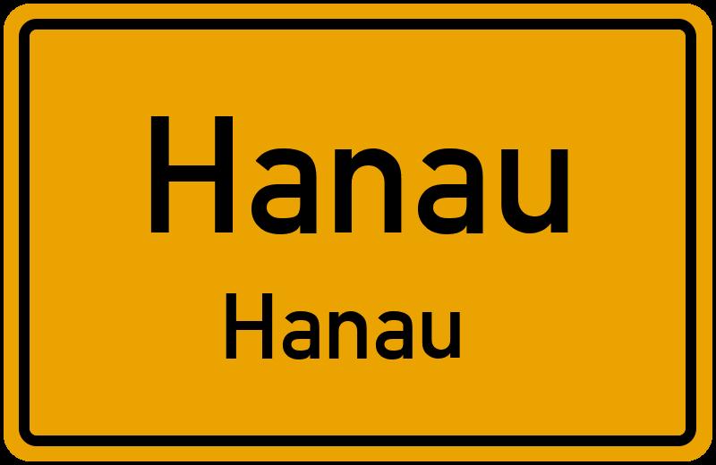 secret de kostenlos Hanau