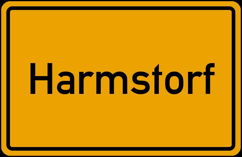 onlinestreet Branchenbuch für Harmstorf