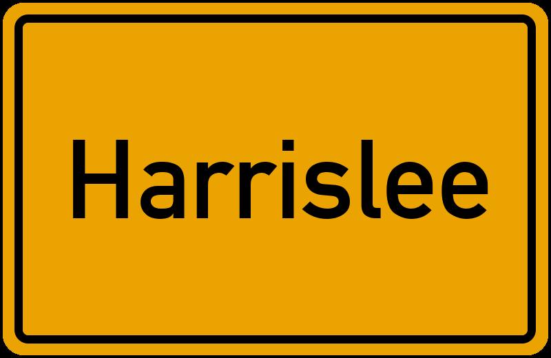 onlinestreet Branchenbuch für Harrislee
