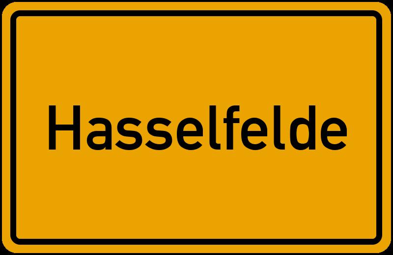 onlinestreet Branchenbuch für Hasselfelde