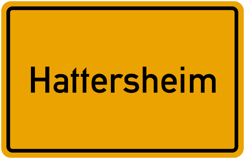 onlinestreet Branchenbuch für Hattersheim