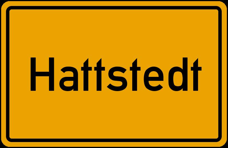 onlinestreet Branchenbuch für Hattstedt
